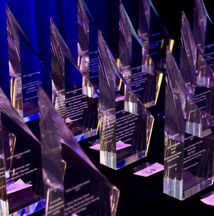 ONA Announces the 2020 Online Journalism Awards Finalists